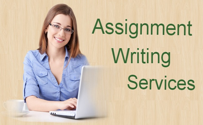 writing assignments for money Writing assignments for money - cheap essay and research paper writing and editing service - get reliable essays, research papers, reviews and proposals starting at.